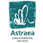 Lesbian Foundation for Justice